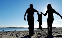 Sự khác biệt cơ bản giữa bố mẹ bình thường và bố mẹ thông thái