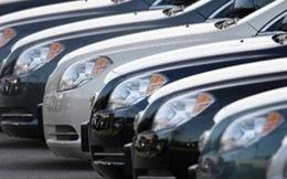 Doanh nghiệp ô tô Indonesia khuyên doanh nghiệp Việt Nam nên tự cứu lấy mình, đừng trông chờ người khác