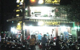 Từng kiếm 60 triệu đồng doanh thu/ngày, vì sao hàng xôi đông khách nhất Hà Thành đóng cửa không rõ lí do?