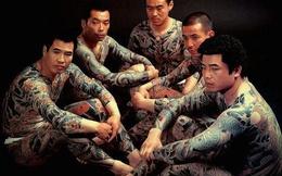 Cuộc lột xác ngoạn mục của các băng đảng yakuza khét tiếng ở Nhật Bản