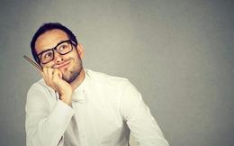Đừng vội quy chụp ngủ nướng hay bừa bộn là thói quen xấu, chẳng qua là vẫn chưa ai biết lợi ích công việc của những thói quen này thôi!