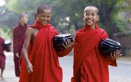 Chuyện phú ông đi tìm hạnh phúc và bài học khiến ai cũng giật mình ngẫm lại bản thân: Hãy biết trân quý những thứ ở ngay bên cạnh!