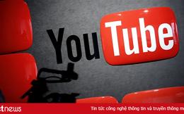 Nhiều nhãn hàng lớn và chính phủ Anh rút quảng cáo khỏi YouTube