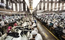 Tổng liên đoàn lao động Việt Nam: Các doanh nghiệp ngành dệt may cho người lao động làm thêm giờ lên tới 500 thậm chí 600 giờ/năm