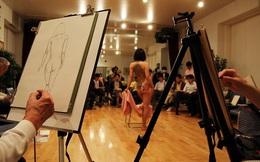 Câu chuyện cô người mẫu trẻ: Đừng để những giới hạn bên ngoài làm ảnh hưởng đến đam mê bên trong