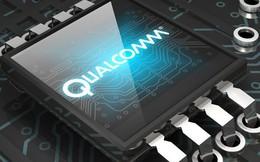 Qualcomm: Đây là cơ hội để Việt Nam trở thành trung tâm sản xuất thiết bị di động của thế giới
