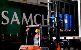 Chứng khoán Việt thăng hoa, tập đoàn hóa chất Malaysia muốn niêm yết công ty con trên HOSE