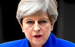 """Thủ tướng Anh cho rằng """"Telegram là hang ổ của tội phạm và khủng bố"""""""