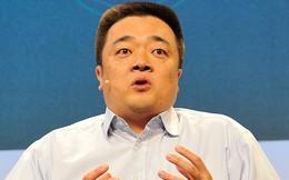 CEO của 1 trong 4 công ty Bitcoin lớn nhất Trung Quốc: Đừng tham gia ICO, hoặc bạn chơi 4 đồng tiền ảo này, hoặc là nghỉ đi