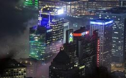 Đây là lý do khiến những cổ phiếu tăng giá 2.000% phiên IPO biến mất khỏi Hồng Kông