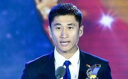 Chân dung vị trọng tài Trung Quốc sẽ bắt chính trong trận chung kết U23 châu Á 2018