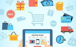 Đông Nam Á chuẩn bị đánh thuế thương mại điện tử