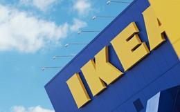 """Hãng nội thất IKEA nhìn thấy """"tiềm năng lớn"""" trong ứng dụng công nghệ trí tuệ nhân tạo và thực tế ảo vào việc mua sắm"""