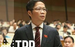 Bộ trưởng Công Thương Trần Tuấn Anh: CPTPP vẫn còn nguyên giá trị của một hiệp định thương mại tự do thế hệ mới