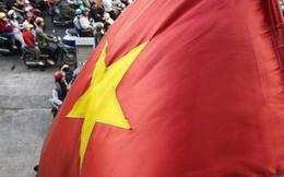 Moody's cảnh báo Việt Nam không nên tiếp tục nới lỏng chính sách tiền tệ