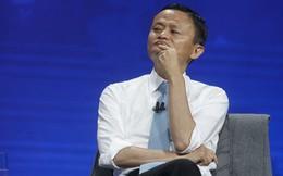 Mục tiêu mới của Jack Ma: Sản xuất xe ô tô điện, có thể ra mắt ngay trong năm nay!