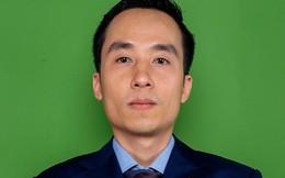Chân dung 8 gương mặt trẻ nổi bật nhất start-up Việt