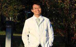 BS Phạm Nguyên Quý: 3 lý do giúp quảng cáo chữa ung thư thổi phồng vẫn có đất sống ở VN