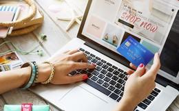 Những ngành kinh doanh online nào hot nhất năm 2017?