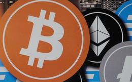 Giá giảm hay vụ hack lịch sử không quan trọng, ứng dụng trading tiền số vẫn hút được 1 triệu người đăng ký chỉ sau 4 ngày