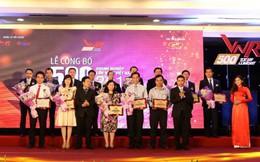 Doanh nghiệp Việt nhận thức được tầm quan trọng của 4.0, nhưng vẫn chưa 'buồn' đầu tư công nghệ