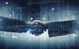 Savills: Blockchain sẽ tạo ra cuộc cách mạng cho thị trường bất động sản?
