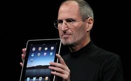 Mừng sinh nhật iPad 8 tuổi, cựu nhân viên Apple chia sẻ 8 câu chuyện chưa từng tiết lộ về Steve Jobs và chiếc máy tính bảng này