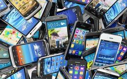 Mua smartphone cũ: Được gì và mất gì?