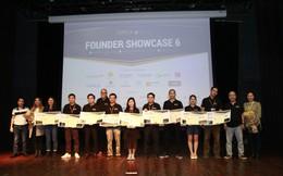 Một quỹ đầu tư cam kết rót vốn 500.000 đô cho 10 startup của Việt Nam mà chưa cần 'biết mặt mũi' các nhà sáng lập