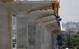 Lấy ý kiến việc Vingroup, T&T nghiên cứu tiền khả thi đường sắt đô thị Hà Nội
