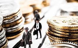 Hàn Quốc phát hiện giao dịch tiền điện tử bất chính trị giá gần 600 triệu USD