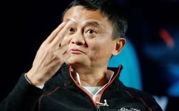 Tuyệt chiêu trở thành công ty trăm tỷ USD của Alibaba: Đặt hoàn toàn niềm tin vào PHỤ NỮ!