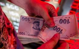 Vì sao khác châu lục, tình hình kinh tế, chính trị khác nhau Thổ Nhĩ Kỳ, Argentina và Indonesia lại đang trải qua khủng hoảng kinh tế giống nhau?
