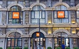 Xiaomi mở cửa hàng Mi Home lớn nhất và đẹp nhất thế giới, để nâng cao trải nghiệm của khách hàng