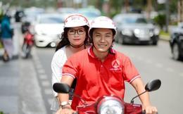 Khốc liệt chiến trường gọi xe công nghệ hậu Grab thâu tóm Uber: Ứng dụng Việt Aber phải rút lui chỉ sau 2 tháng ra mắt?