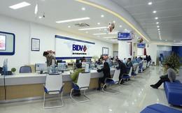VDSC: Tăng trưởng lợi nhuận của BIDV sẽ bật lên từ năm 2020