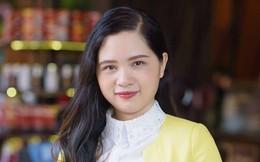 Nữ CEO ngành lập trình ngôn ngữ tư duy: Từ tay trắng thành doanh nhân thành đạt với ước mơ được dạy NLP cho 1 triệu người Việt Nam