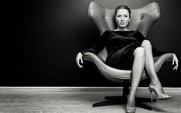 Phụ nữ hiện đại cần nhớ: Đẹp nhưng cần phải có khí chất, đừng bao giờ suy nghĩ tìm đàn ông nhiều tiền thì sẽ có cuộc sống giàu có