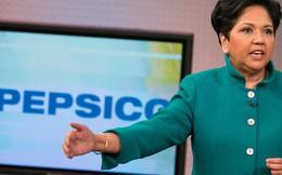 """Thói quen nào làm nên thành công của """"nữ tướng"""" Pepsi?"""
