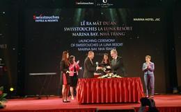 Thương vụ hợp tác quốc tế nâng tầm du lịch Việt Nam