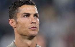 Nóng: Ronaldo lần đầu tiên thừa nhận có quan hệ tình dục với cô gái tố cáo hiếp dâm
