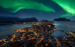 Tại sao giá cả tại Scandinavia đắt đỏ số 1 nhưng lại là nơi người dân hạnh phúc bậc nhất thế giới?