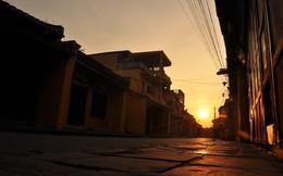 Báo Anh nhận định kinh tế Việt Nam 'sáng bừng' khi toàn châu Á ảm đạm