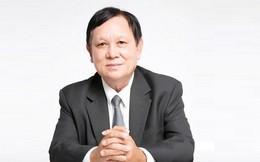 """Những """"ông chủ"""" trẻ sẽ tạo ra một bộ mặt mới cho doanh nghiệp Việt"""