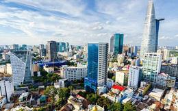 """Báo Anh: Châu Á """"hụt hơi"""", Việt Nam vẫn phăm phăm tăng trưởng"""