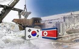 """""""Sốc"""" với khối tài sản ngầm 3,3 ngàn tỷ USD của Triều Tiên"""