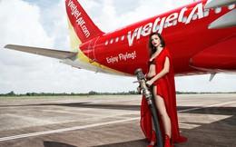Bí mật từ những chiếc 'ghế hàng VIP', suất ăn nóng hay hành lý ký gửi thổi bùng lợi nhuận cho các hãng bay giá rẻ như Vietjet Air