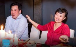 Bức tranh lương - thưởng 2018: Những DN tương tự của Shark Linh có mức thưởng cao nhất, hơn 1/4 tổng quỹ lương trong năm!