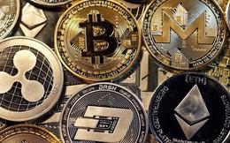 Các đồng tiền số tiếp tục lao dốc, 6 tỷ USD bị thổi bay trong một ngày