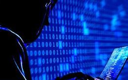 Làm sao để biết Facebook của bạn là 1 trong 29 triệu tài khoản bị tấn công?
